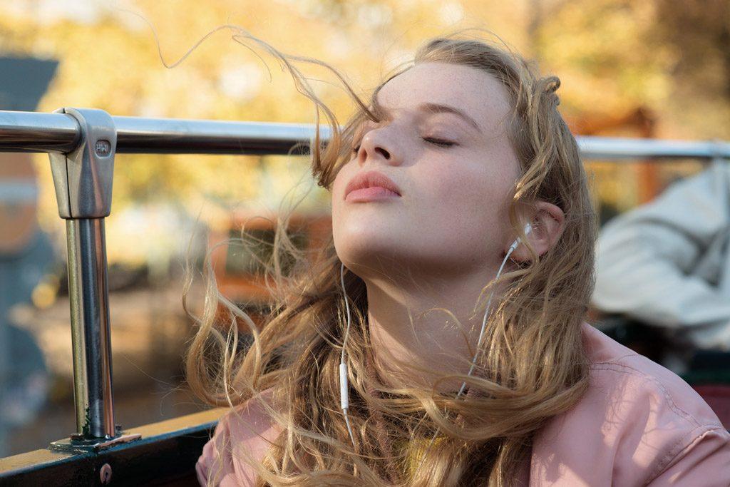 Das Schönste Mädchen Der Welt 144741 Filmspiegel Essen