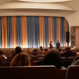 Film & Gespräch: Franco vor Gericht - Das spanische Nürnberg? Bildergalerie Poster