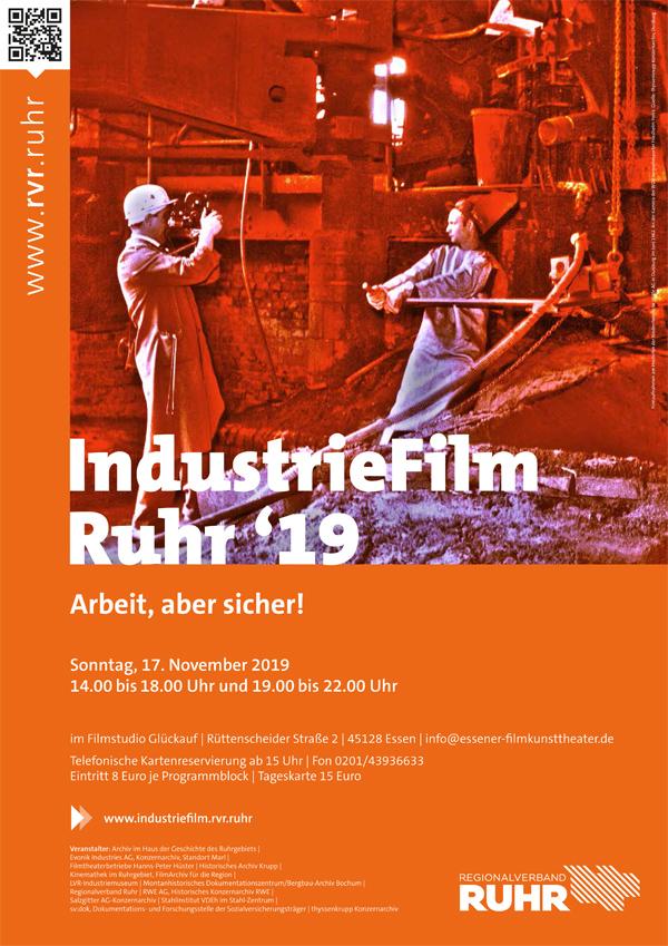 Kino Rio Mülheim An Der Ruhr Programm