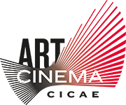 Logo Art Cinema