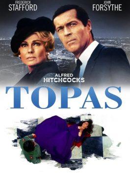 Topas Poster