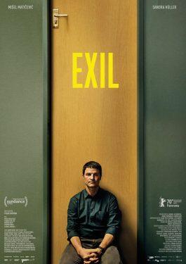 Exil Poster